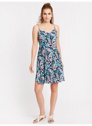 382bc9cb90ad3 Kadın Giyim Modelleri Online Satış | Morhipo